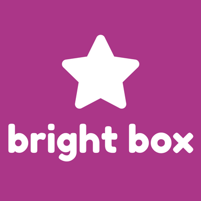 Bright Box Makerspace