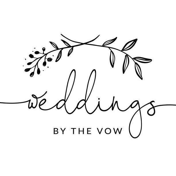 The Vow Wedding Stationers