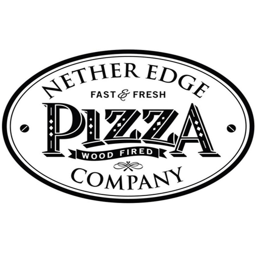 Nether Edge Pizza