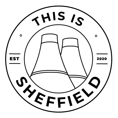 This Is Sheffield