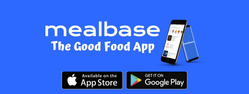 Mealbase
