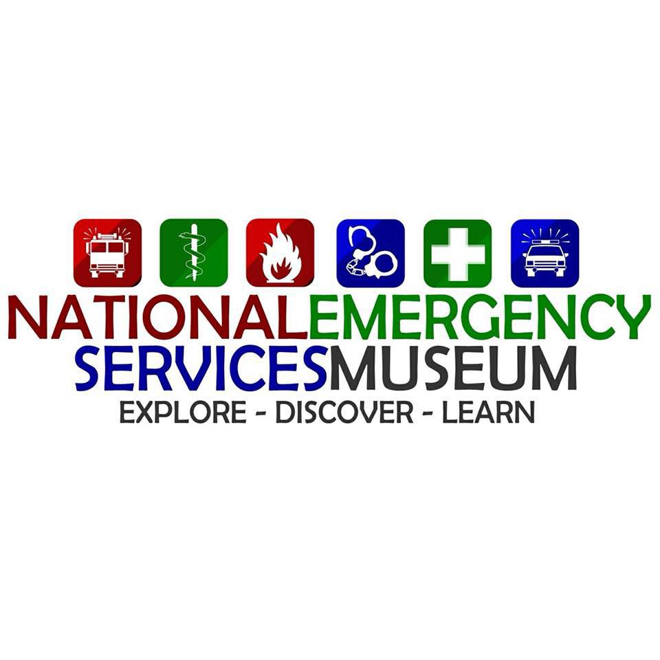 Help save the National Emergency Services Museum