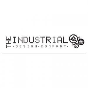 The Industrial Design Company