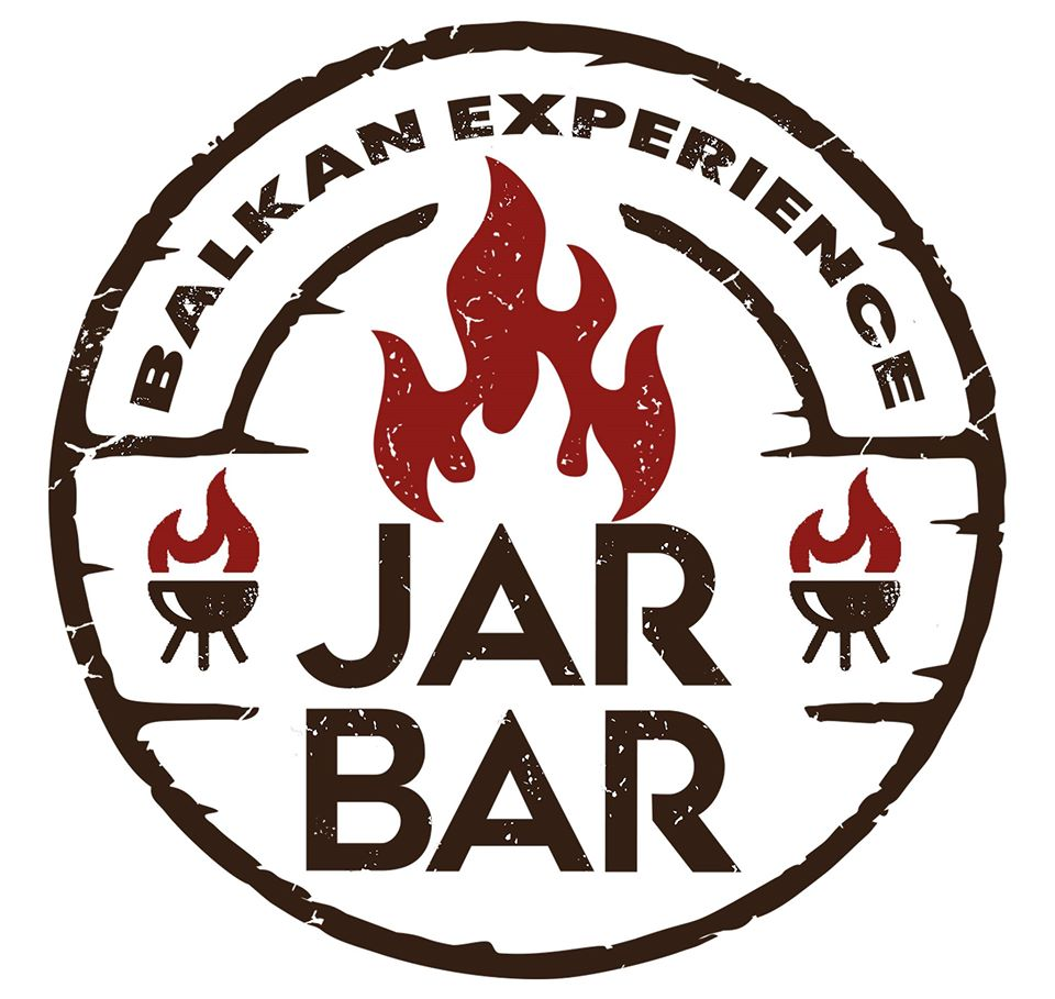 Jar Bar Cutlery Works