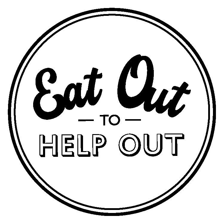 Eat Out To Help Out Sheffield