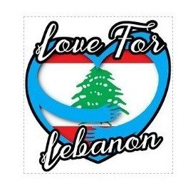 Sheffield shows Love For Lebanon with fundraiser