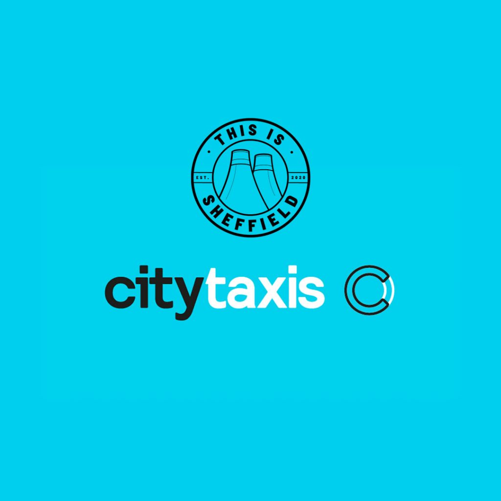 city taxis header mob