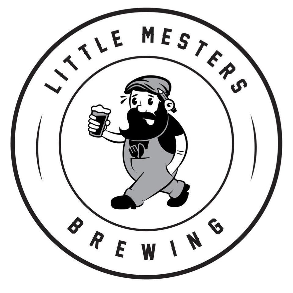 Little Mesters Brewing