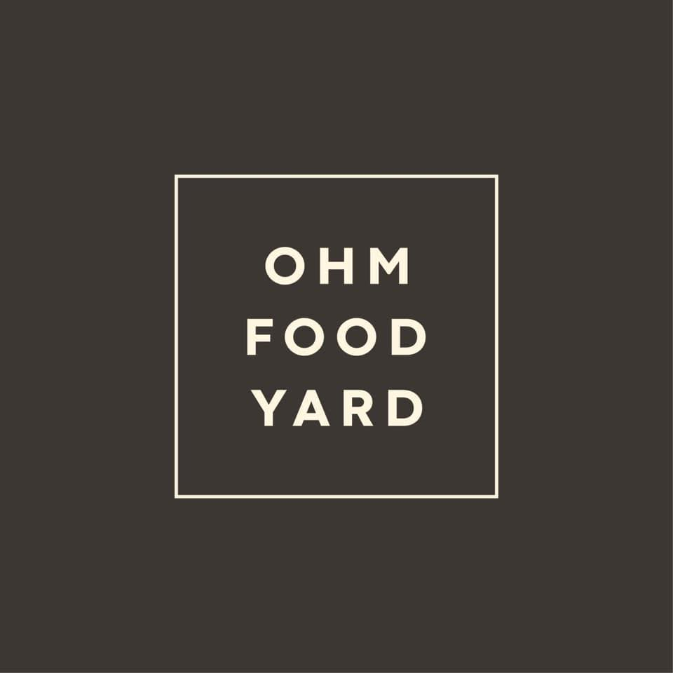 OHM Food Yard