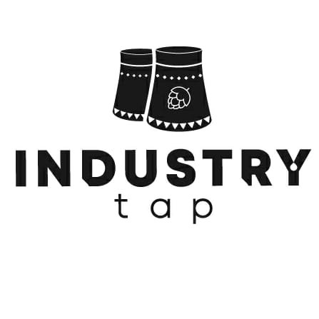 Industry Tap