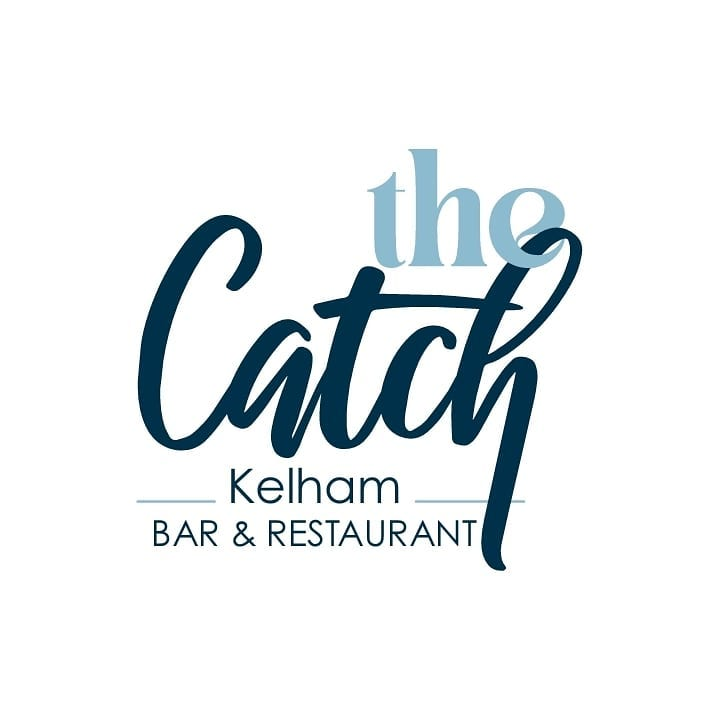 CATCH KELHAM