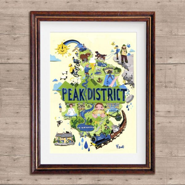peak district map copy scaled
