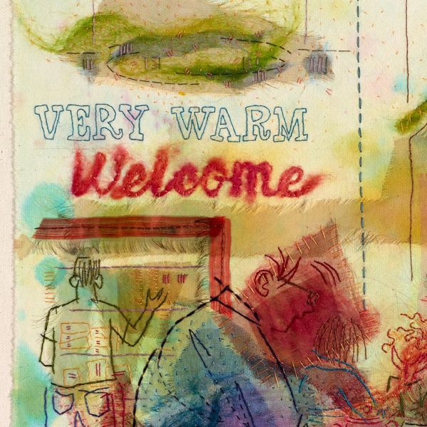 Very Warm Welcome detail1