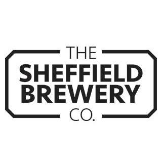 The Sheffield Brewery Co.